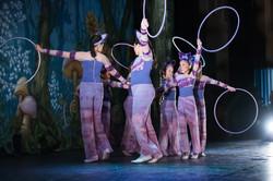 Ballet_Alice_no_País_das_Maravilhas_Kakai_Fotografia_337_copy