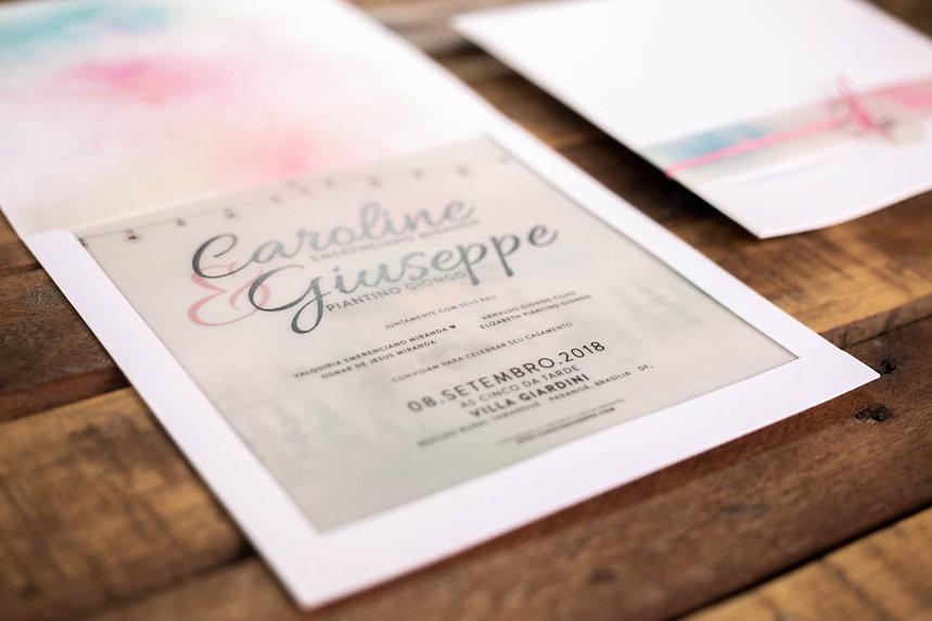 CarolineGiuseppe-9.jpg