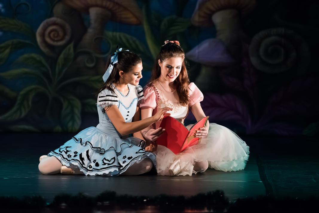 Ballet_Alice_no_País_das_Maravilhas_Kakai_Fotografia_048_copy