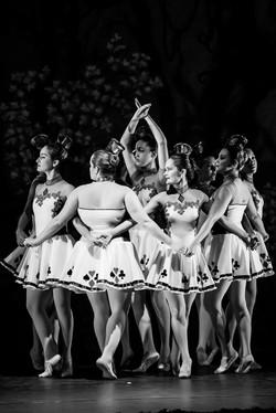 Ballet_Alice_no_País_das_Maravilhas_Kakai_Fotografia_433_copy