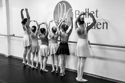 Ballet_Garden_Alice_no_País_das_Maravilhas_Kakai_Fotografia_060_copy
