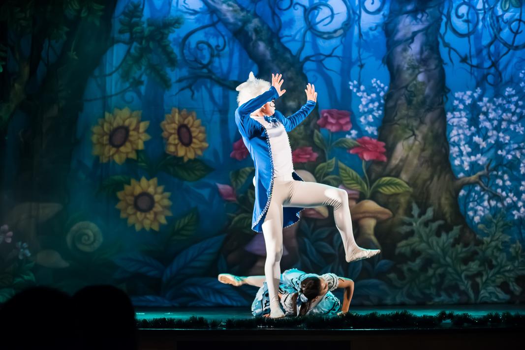 Ballet_Alice_no_País_das_Maravilhas_Kakai_Fotografia_061_copy