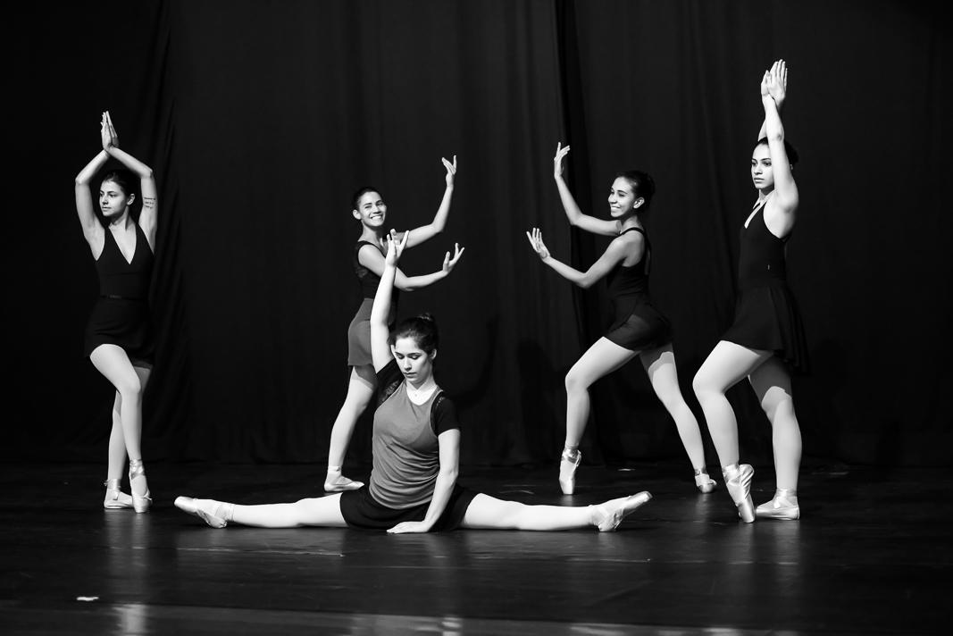 Ballet_Garden_Alice_no_País_das_Maravilhas_Kakai_Fotografia_231_copy