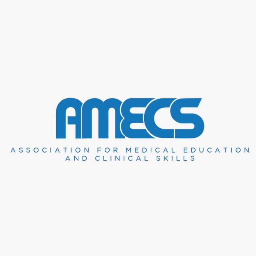 WEEK 2 - Year 3 Cardio & Resp Teaching - BSMS CardioSoc, CTSS & AMECS