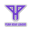 2019_yeah_logo_TBCLNS.png