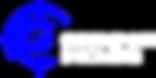 барометр лого.png