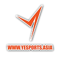 2019_yesports_logo_TBCLNS.png