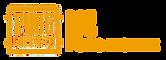 pubgинфо лого.png