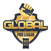 GLOBAL-PRO-LEAGUE-logo-STOFF2.png