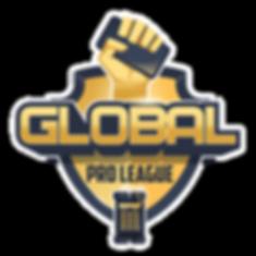 GLOBAL-PRO-LEAGUE-logo-STOFF2.png