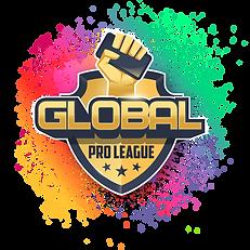 GLOBAL-PRO-LEAGUE-logo-ok_01.png