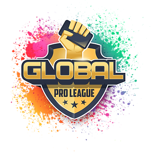 GLOBAL-PRO-LEAGUE-logo-ok_01.png