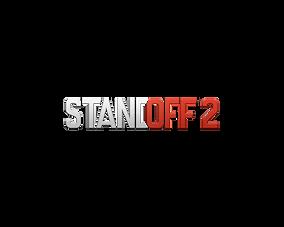 standoff.png