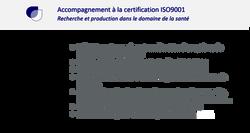 Ref ISO