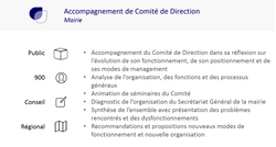 Ref Accompagnement