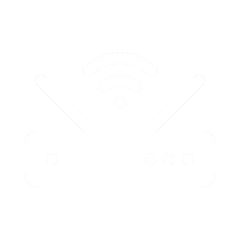 router_outline_white_nobg.png