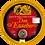 Thumbnail: Queso al Romero Don Eusebio