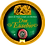 Thumbnail: Queso Curado en Manteca Don Eusebio