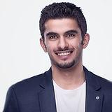 Abdullah_Shatti_mug.jpg