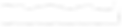 logo_WIHTE.png