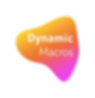 Dyanamic-Macros-logo.png
