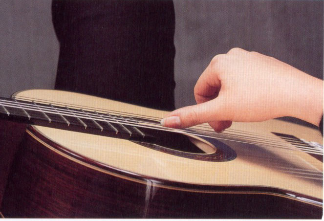 guitar-hand-position.jpg