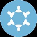 Icons Inovação Webpage v01 - Colaboração