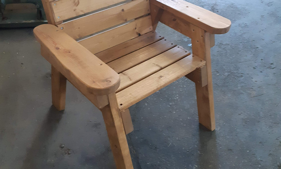 כיסא ליחיד