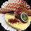 Thumbnail: Zafferano puro in stimmi 0,3gr