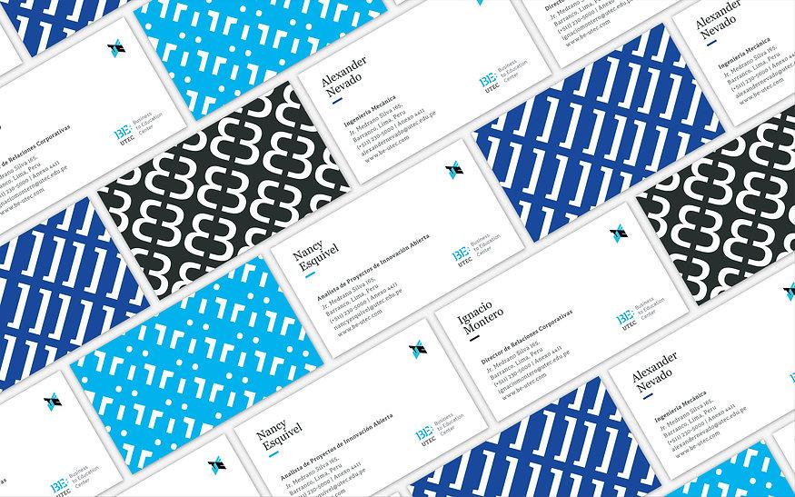 Business Card Mockup_Artboard 1.jpg