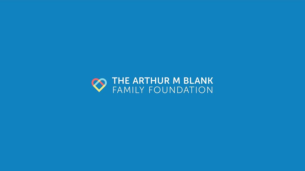arthur blank mockups-01.jpg