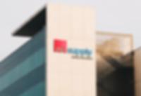 Building_Logo_MockupsForFree.png