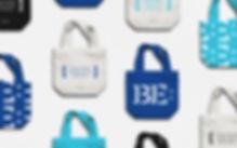 Tote Bag.jpg