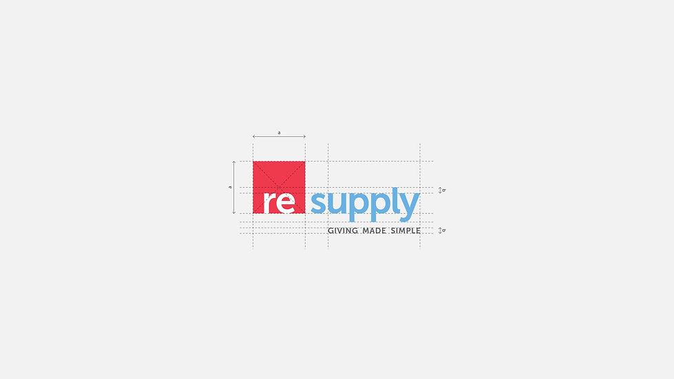 ReSupply - Portfolio-08-03.jpg