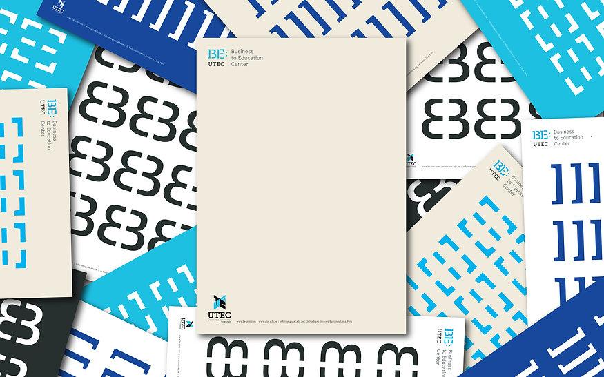 Cover Letter Mockup_Artboard 1.jpg