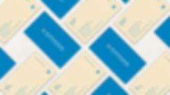 arthur blank mockups-02.jpg