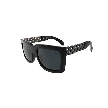 Jase New York Casero Sunglasses