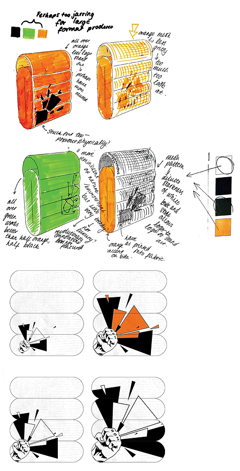 packaging page.png