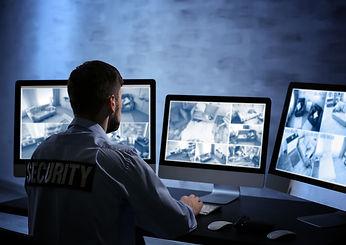 Sécurité des sites