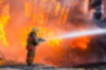 Pompiers_ECS.jpg