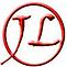 Logo_Janick_edited.png