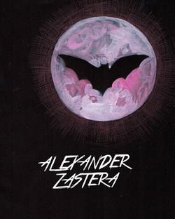 Alexander Zastera