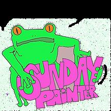 sunday painter alex nunez.png