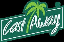 logo castaway.png