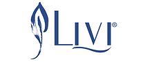 livi-logo-2.png