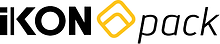 ikonpack logo.png