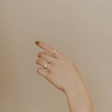 epoch jewelry
