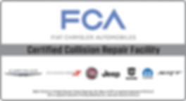 FCA_badge_logo.png
