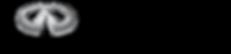 Infiniti_logo_black.png
