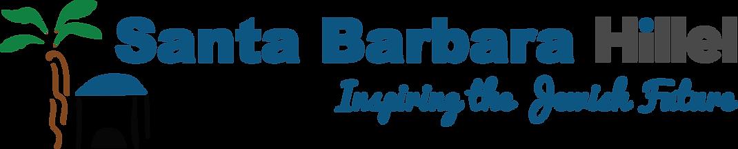 new-logo-horizontal-FINAL.png
